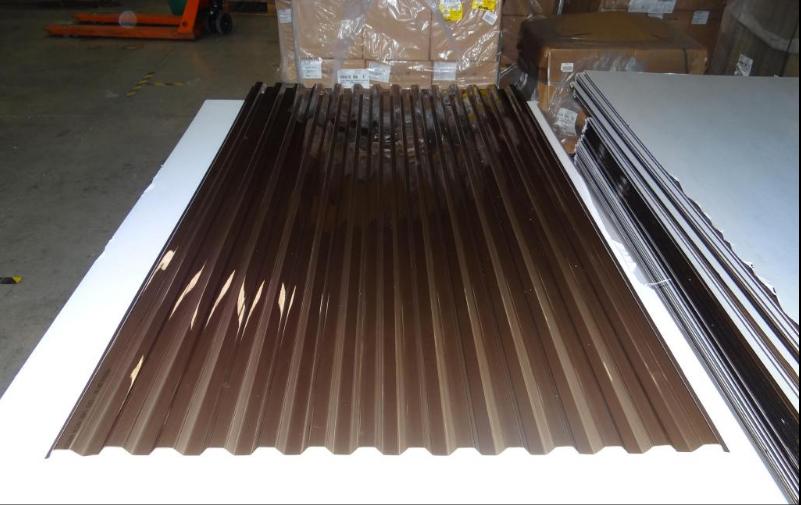 L minas de policarbonato - Plancha policarbonato transparente ...